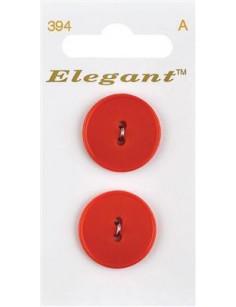 Buttons Elegant nr. 394