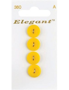 Buttons Elegant nr. 380