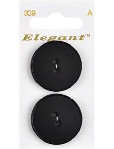 Buttons Elegant nr. 309