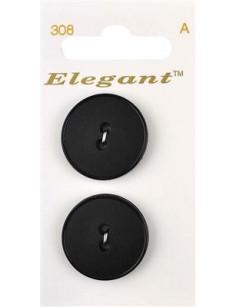Buttons Elegant nr. 308