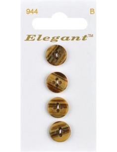Buttons Elegant nr. 944