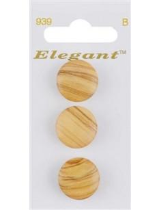 Buttons Elegant nr. 939