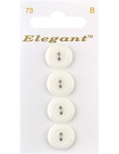 Boutons Elegant nr. 73