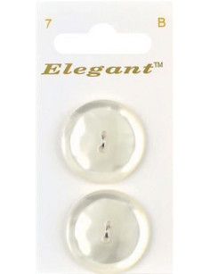 Boutons Elegant nr. 7