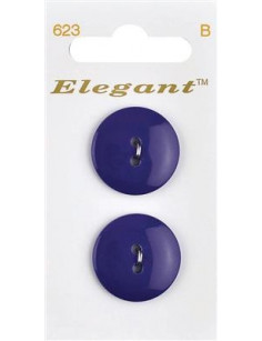 Buttons Elegant nr. 623