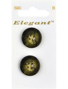 Buttons Elegant nr. 590