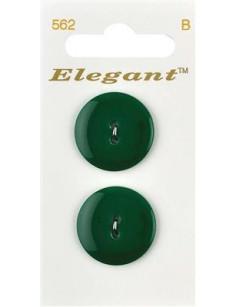 Boutons Elegant nr. 562