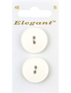 Knopen Elegant nr. 48