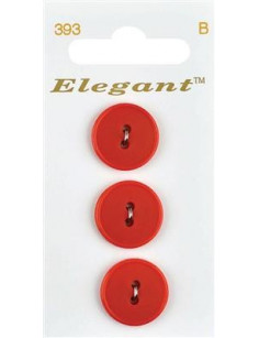 Buttons Elegant nr. 393