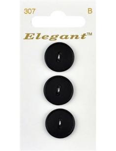 Buttons Elegant nr. 307