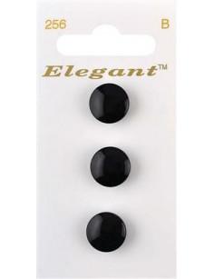 Boutons Elegant nr. 256