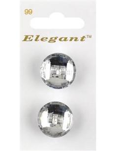 Boutons Elegant nr. 99