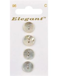 Buttons Elegant nr. 96