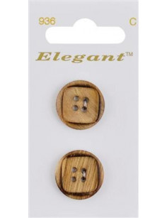 Buttons Elegant nr. 936