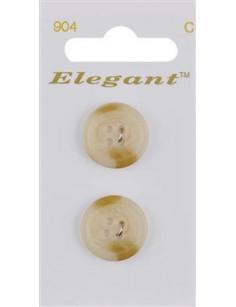 Buttons Elegant nr. 904