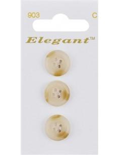 Buttons Elegant nr. 903
