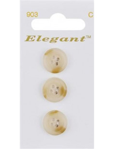 Knopen Elegant nr. 903