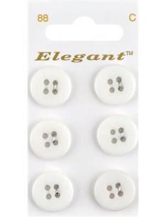 Buttons Elegant nr. 88