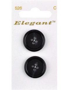 Buttons Elegant nr. 526