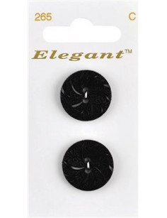 Buttons Elegant nr. 265