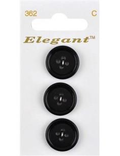 Buttons Elegant nr. 362