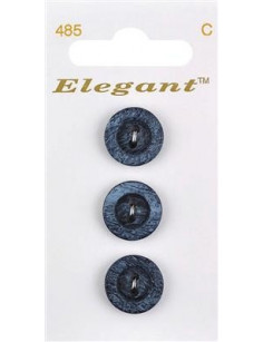 Buttons Elegant nr. 485
