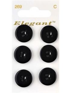 Buttons Elegant nr. 269