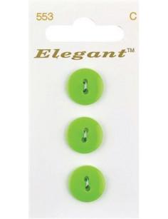 Buttons Elegant nr. 553