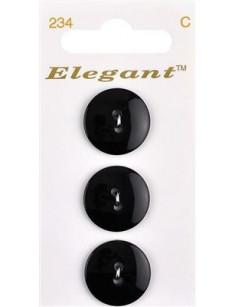 Buttons Elegant nr. 234