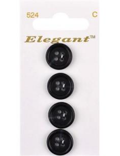 Buttons Elegant nr. 524