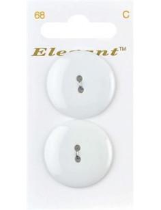 Buttons Elegant nr. 68
