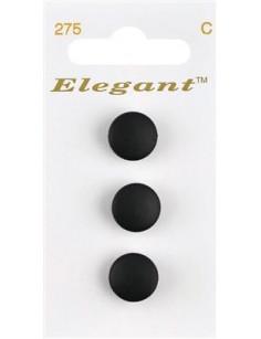 Buttons Elegant nr. 275