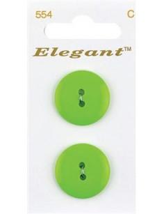 Buttons Elegant nr. 554