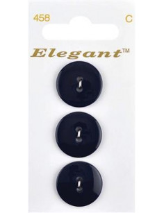 Knopen Elegant nr. 458
