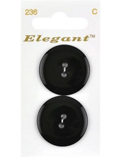 Buttons Elegant nr. 236