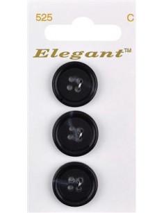 Buttons Elegant nr. 525