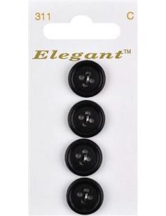 Buttons Elegant nr. 311