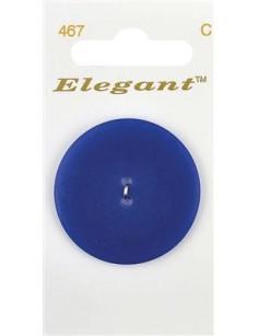Knopen Elegant nr. 467