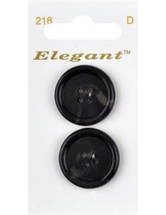 Buttons Elegant nr. 218