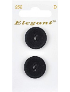 Buttons Elegant nr. 252