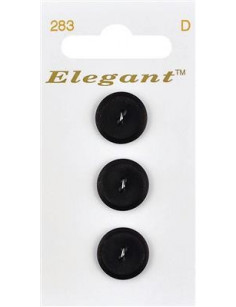 Buttons Elegant nr. 283