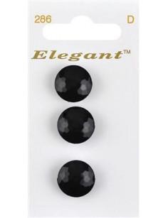 Boutons Elegant nr. 286