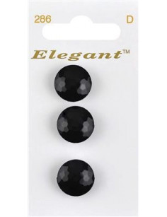 Buttons Elegant nr. 286