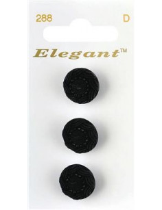 Buttons Elegant nr. 288