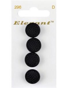 Buttons Elegant nr. 296