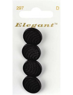 Buttons Elegant nr. 297