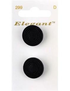 Buttons Elegant nr. 299