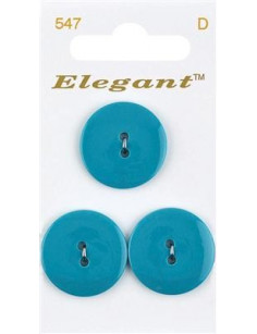Knopen Elegant nr. 547