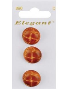 Buttons Elegant nr. 896