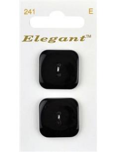 Boutons Elegant nr. 241